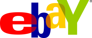 800px-ebay_logosvg1
