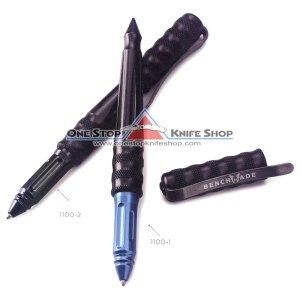 Benchmade 1100 Series Pen