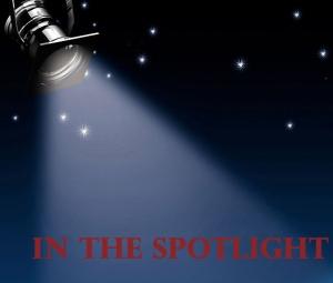 cnjspotlight111508b