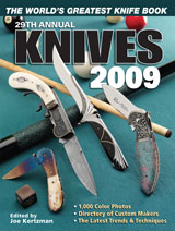knives2009