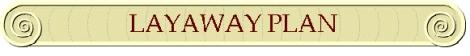 layawayplan-banner-580x70