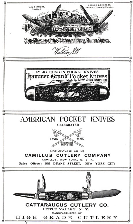 knife-co-ads-1919lowres1