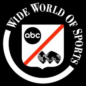 wide-world