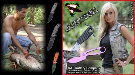 ratcutlery