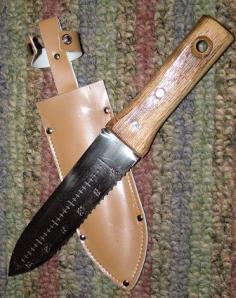 hori-hori-knife