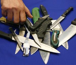 knives2-474-300x254