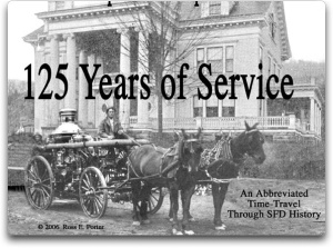 smethport-pa-fire-depart-history