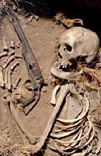 skeletonwgun