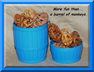 barrelofmonkeys