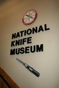 knifemuseum