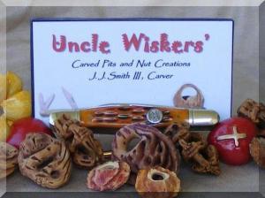 Unclewiskers