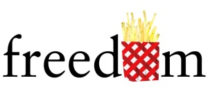 freedomfastfood