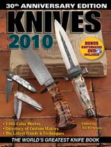 knives2010