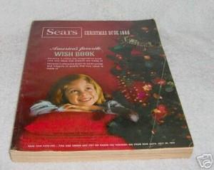 SearsCatalogChristmasWishbook